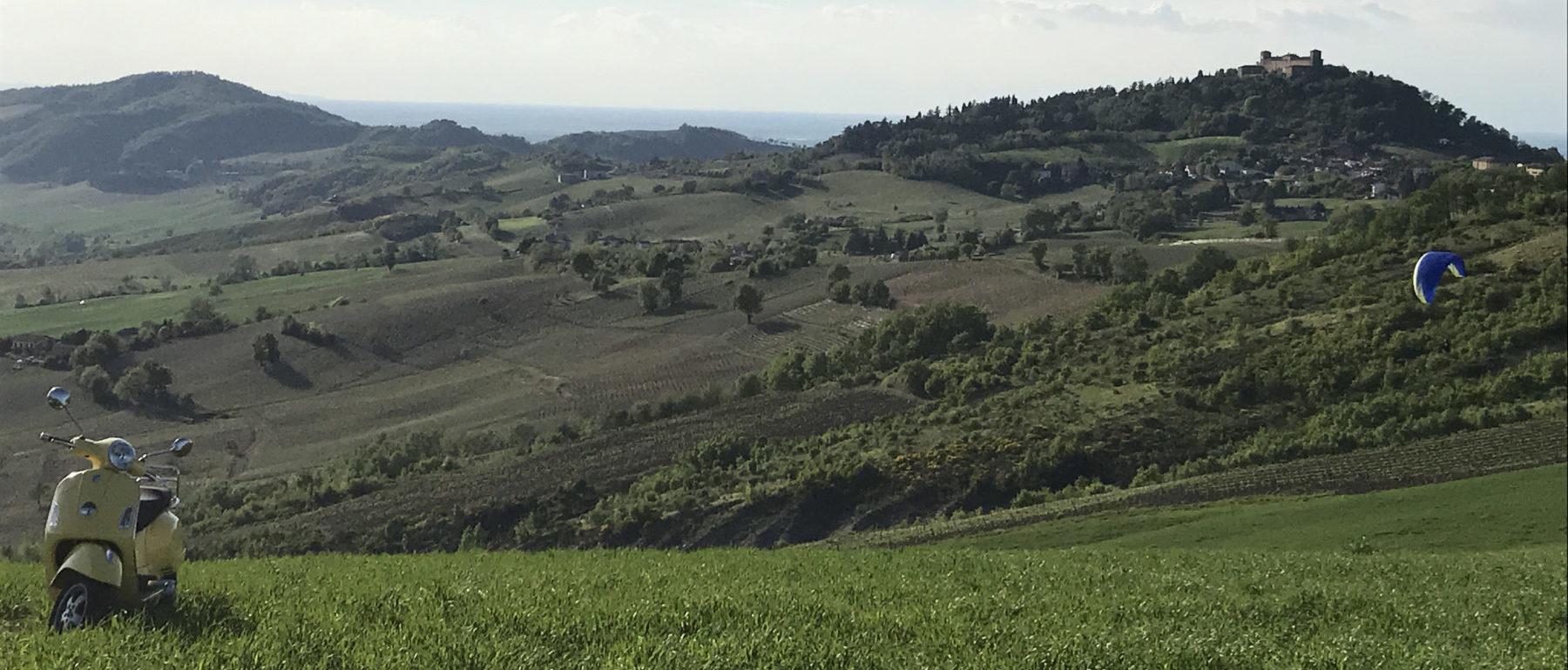 territorio montalto pavese oltrepo lefiole vini