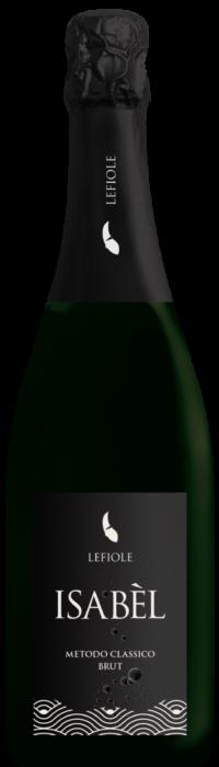 LEFIOLE_Bottiglia-Isabèl_generica-scont